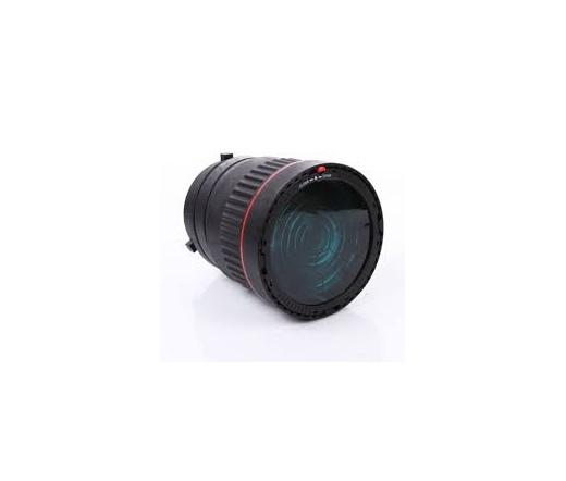 NANGUANG Fresnel optika CN-P100WA / CP-P100W II -höz