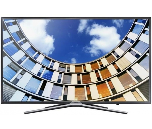 "TV LED SAMSUNG 55"" UE55M5572AUXXH"