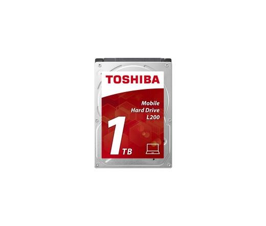 HDD NOTEBOOK TOSHIBA L200 1000GB 5400RPM 8MB Sata3 7mm