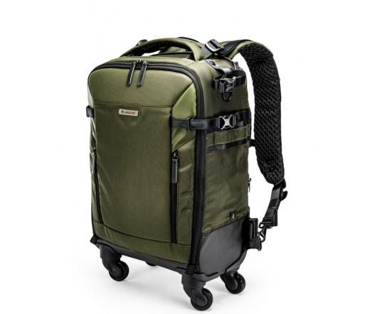 Vanguard Veo Select 55BT GR fotó/videó táska