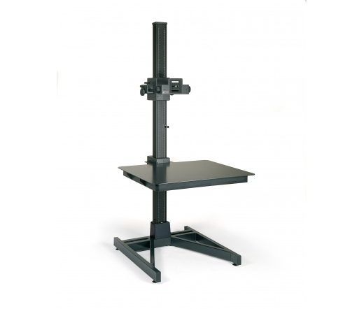 KAISER RSP 2motion Copy Stand