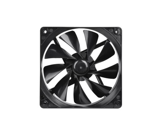 COOLER THERMALTAKE Pure S 12 12cm