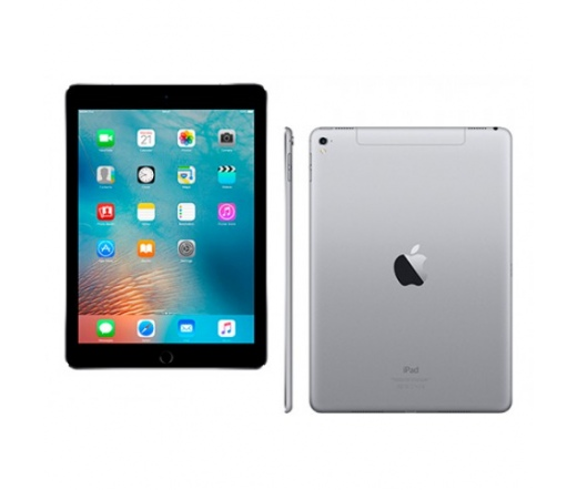 TABLET APPLE iPad 9,7 Wi-Fi 128GB Asztroszürke