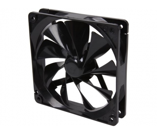 COOLER THERMALTAKE Pure 12 12cm
