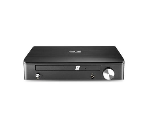 DVD-ÍRÓ ASUS SDRW-S1 Lite Impresario Ext. DVD Recorder