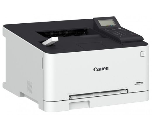 PRINTER Canon LBP-613CDW