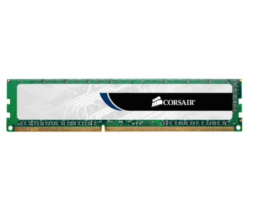 DDR2 1GB 533MHz Corsair CL4