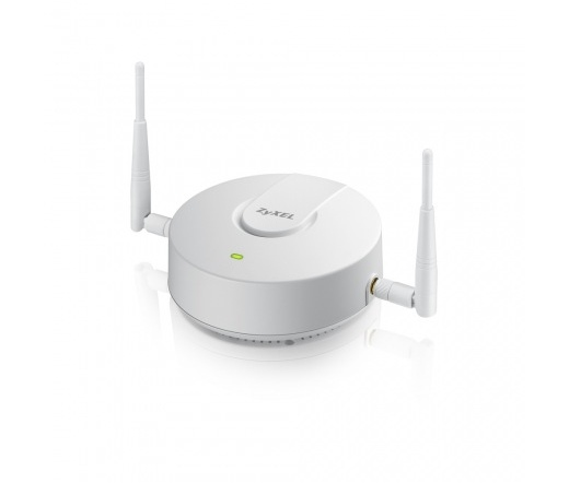 NET ZYXEL NWA5121-N 300Mbps Access Point