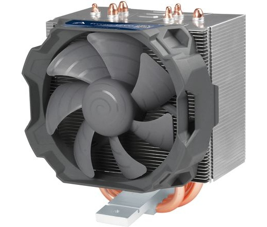 COOLER ARCTIC Freezer 12 CO (Intel & AMD AM4)
