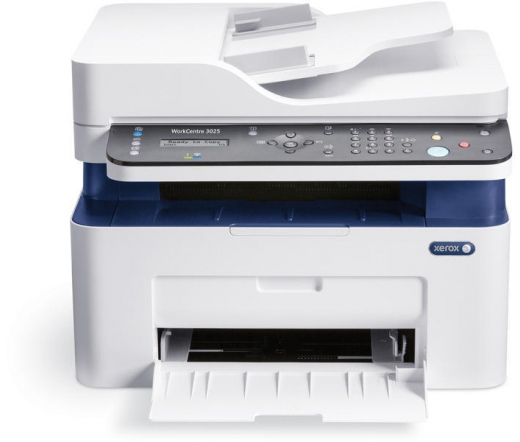 PRINTER XEROX WorkCentre 3025V_NI