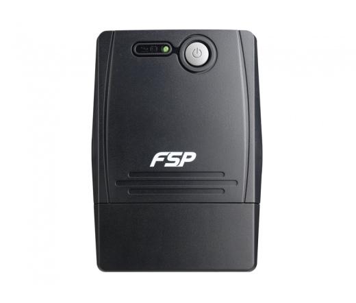 UPS FSP GROUP FP600 600VA