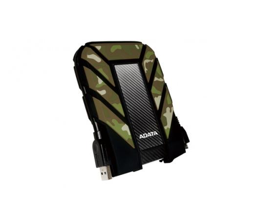 HDD ADATA HD710M 1TB USB3.0 Terepszínű