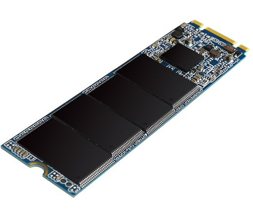 "SSD SATA 2,5"" SILICON POWER 120GB Slim M56 7mm"