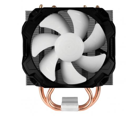 COOLER ARCTIC Freezer A11 Univerzális AMD