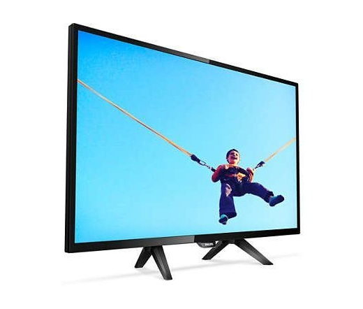 TV PHILIPS LED 32PHH5302