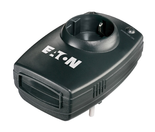 EATON Protection Box 1 DIN