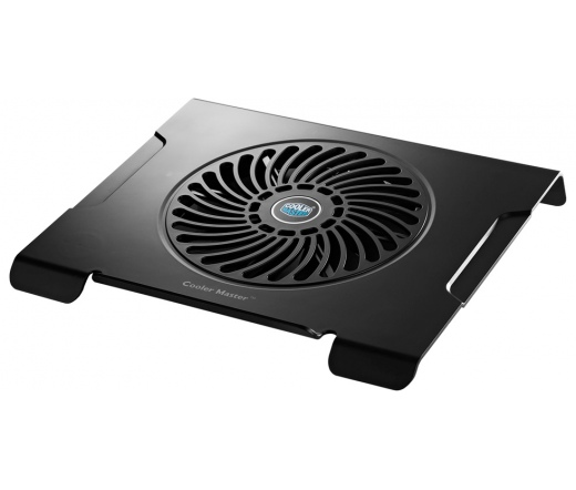 "COOLER MASTER NotePal CMC3 15"" NotePal"