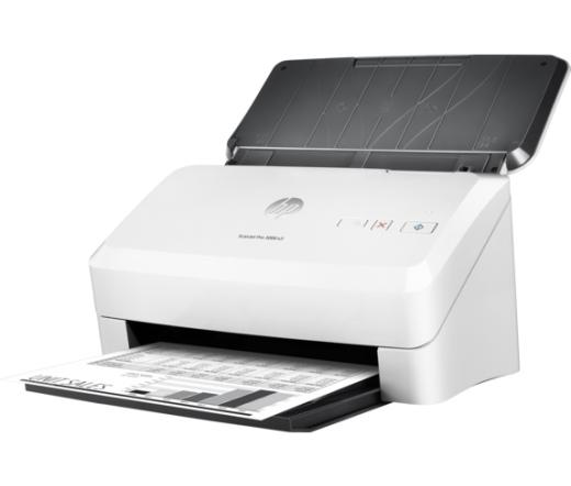 HP Scanjet Pro 3000 (L2753A)