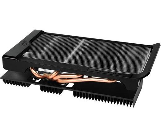 COOLER ARCTIC Accelero S3 Passive VGA cooler