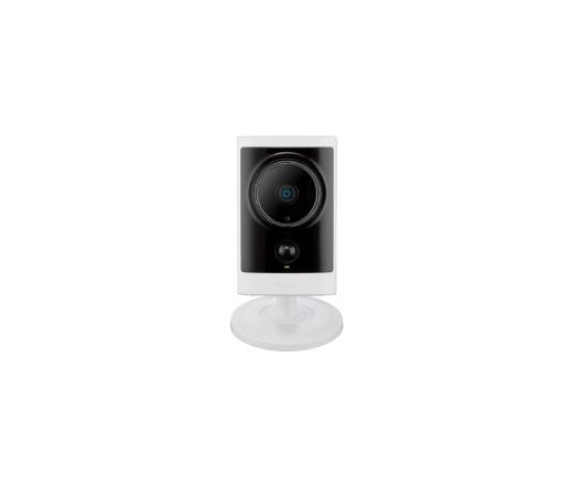 D-LINK DCS-2310L HD PoE Outdoor Cube Cloud Camera
