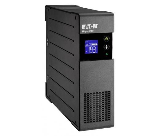 UPS EATON Ellipse PRO 650 DIN 400W