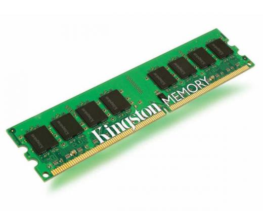 DDR2 2GB 800MHz Kingston HP/Compaq CL6