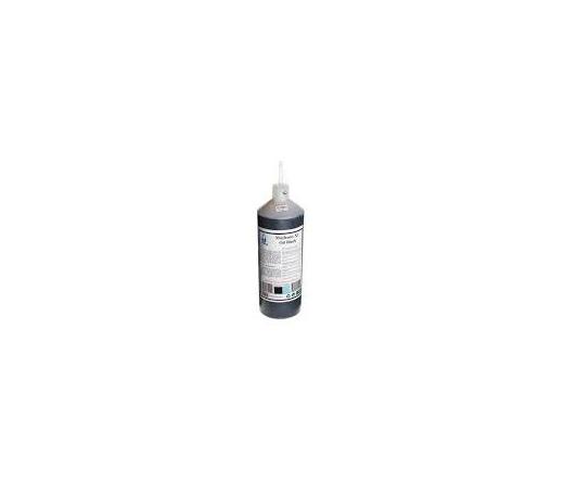 MAYHEMS X1 Oil Black -250ml