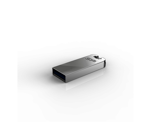 Pendrive 4GB Silicon Power Touch T03 USB2.0