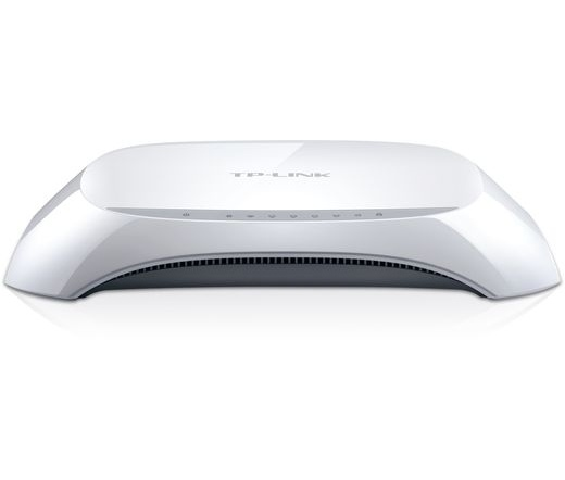 NET TP-LINK TL-WR840N 300mbps Wireless LAN Router