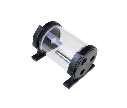 BITSPOWER Z-Multi 80mm Water Tank