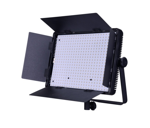NANGUANG CN-D500T LED lámpa