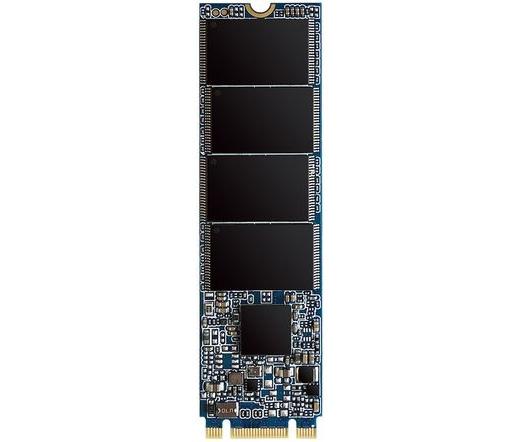 """SSD SATA 2,5"""" SILICON POWER 240GB Slim M56 7mm"""