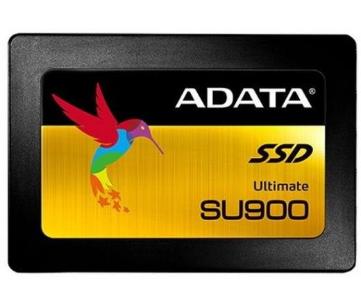 "ADATA 2TB SATA3 2,5"" 7mm (ASU900SS-2TM-C SSD"