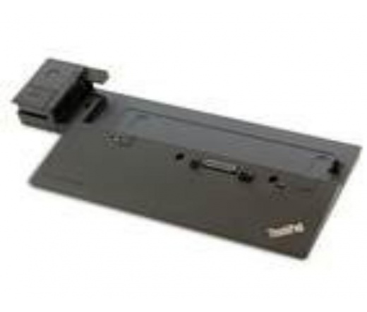 Lenovo ThinkPad NB Ultra dock 135W 40A20135EU