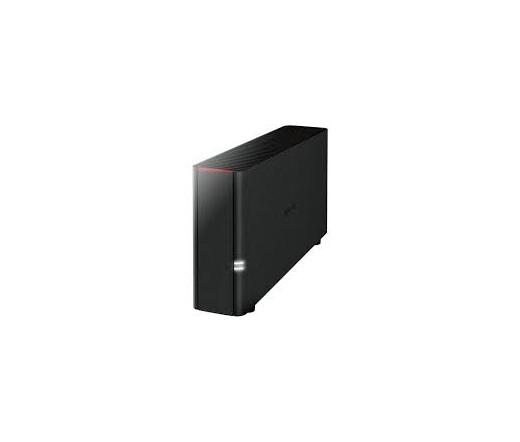 NAS BUFFALO LinkStation 210 3TB