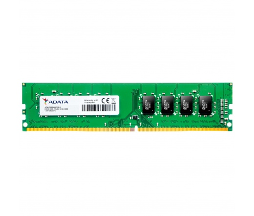 Adata DDR4 16GB (8GB x 2) 2666MHz CL19