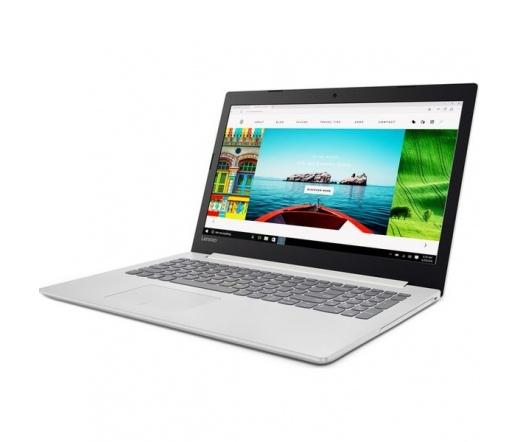 """NBK Lenovo IdeaPad 320 15,6"""""""