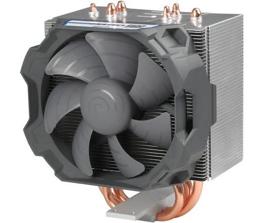 COOLER ARCTIC Freezer i11 CO
