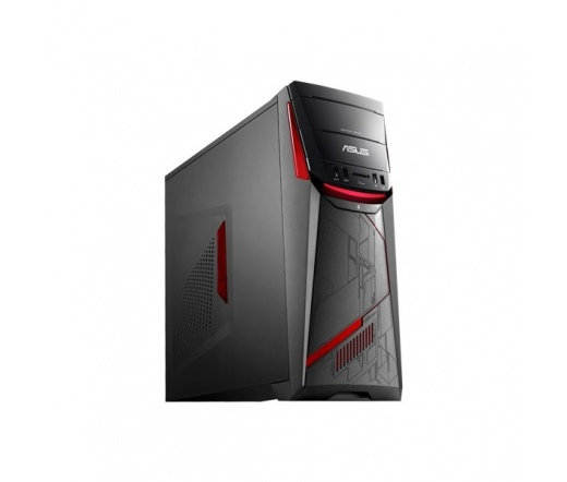 PC ASUS G11DF-HU006D Tower PC