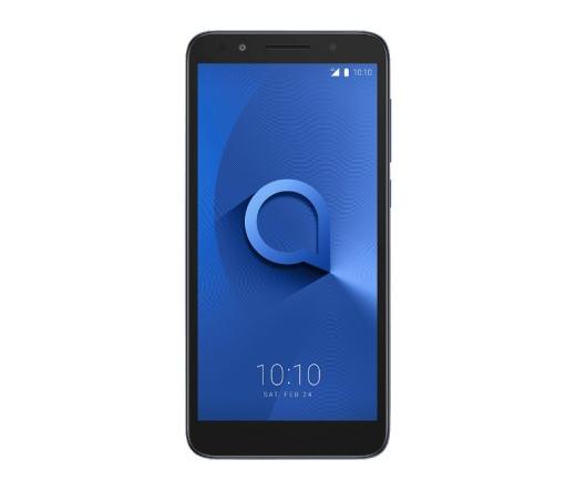 TEL Alcatel 1X DS Dark Blue