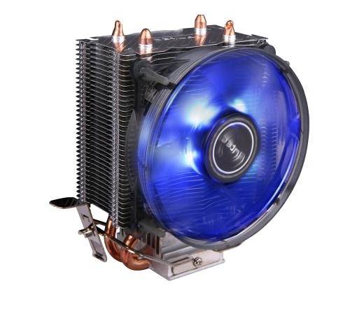 COOLER Antec AIR CPU cooler - A30