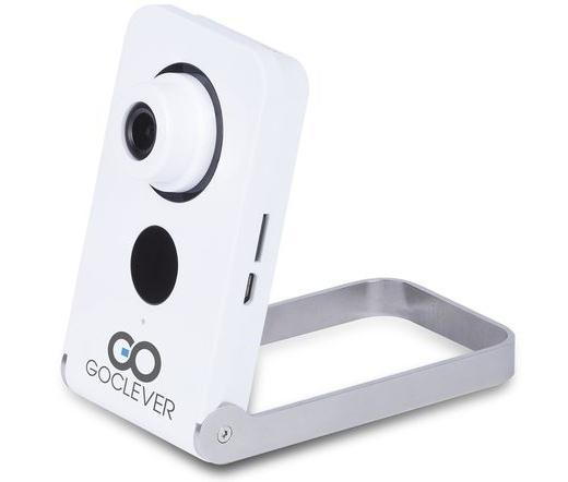 GoClever Nanny Eye 2 babafigyelő kamera