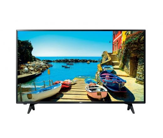 """TV LCD LG 43"""" 43LJ500V"""