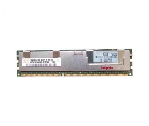 DDR3 16GB 1066MHz HP (500666-B21)