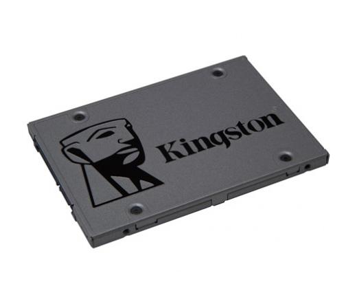 SSD SATA KINGSTON UV500 120GB