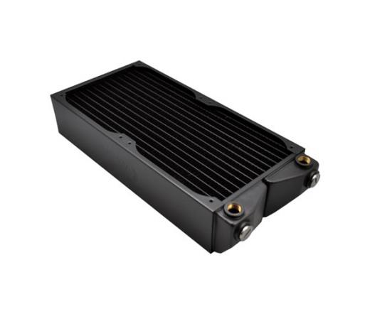 COOLGATE CG280 280mm - Fekete