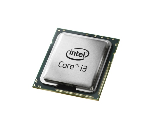 CPU INTEL Core i3-3240T 2,90GHz 3MB LGA1155 TRAY