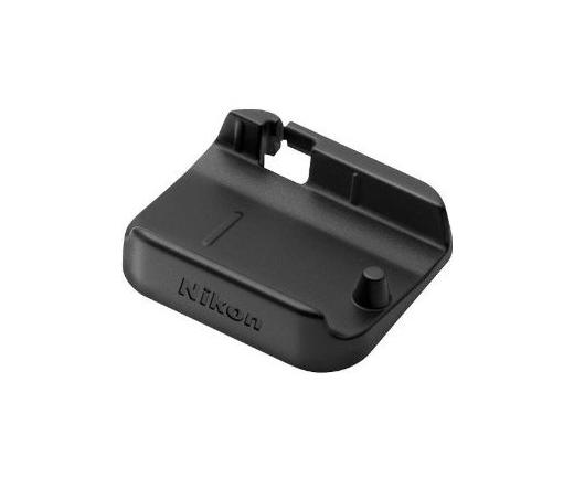 NIKON ET-2 projector stand