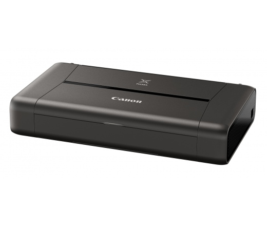 Printer Canon iP110