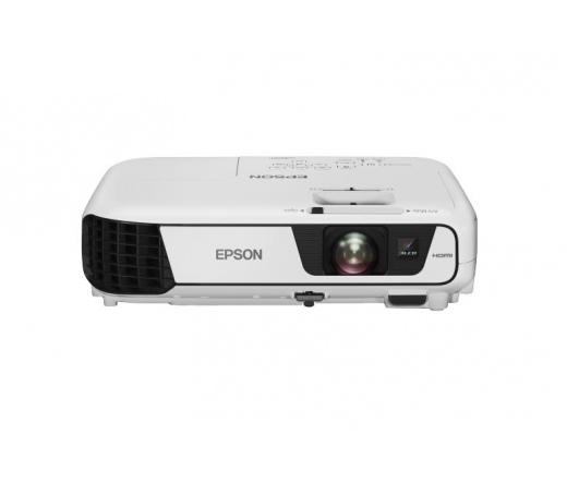 Projektor Epson EB-X31
